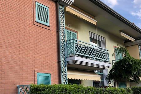 Appartamento Nannì - A due passi dal mare