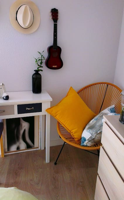 appartement biarritz 39 anglet 39 plage situation id ale apartments for rent in anglet nouvelle. Black Bedroom Furniture Sets. Home Design Ideas