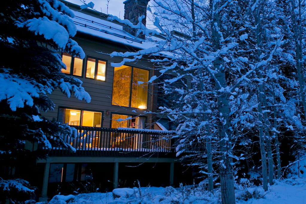 teton village jewish dating site Places to stay from dude ranches and historic hotels to rustic cabins and campsites in wyoming's natural terrain teton village, wy 83025 united states.
