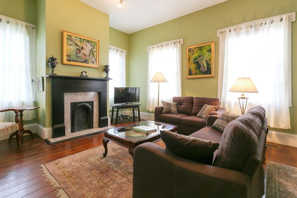 Artist house lower historic dist apartments for rent in 4 bedroom apartments in savannah ga