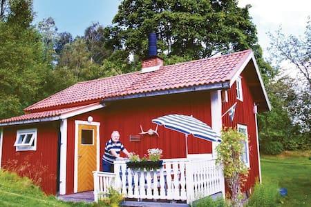 1 Bedroom Farmhouse in Storfors - Storfors
