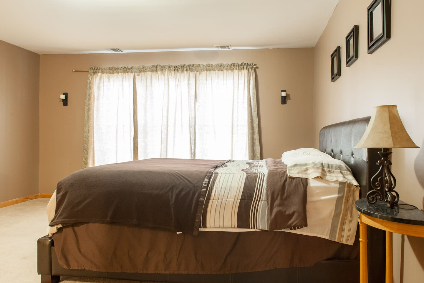 3 Bedroom Apartments For Rent In Paterson Nj 28 Images