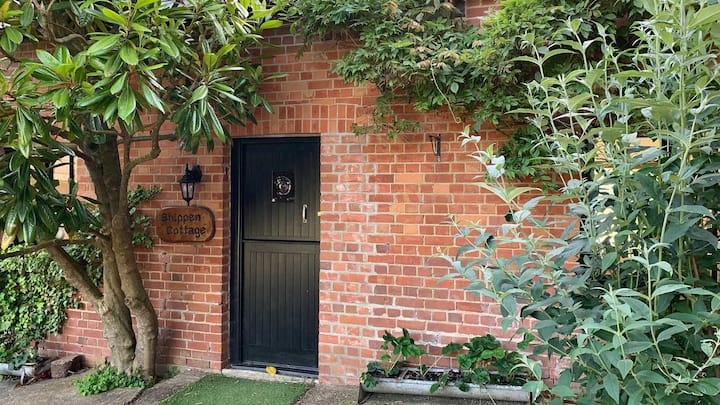 Shippen - Private Garden - 3 Bedroom Cottage with En-suite