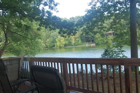 Top 20 Copake Lake Vacation Rentals Vacation Homes