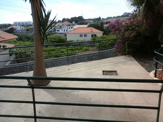 APARTAMENT T1 - Porto Santo - Appartement