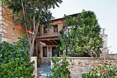 Archanes  Villa - Epano Archanes