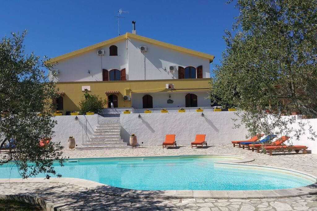 Il Sogno Di Alghero Bilocale Con Vista 4 Persone Apartments For Rent In Alghero Sardegna Italy