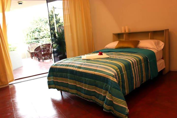 Nuestra Casa - Huanchaco - Huanchaco - Huis