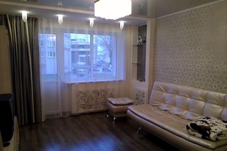 Для юридических и физических лиц - Daugavpils - Appartement