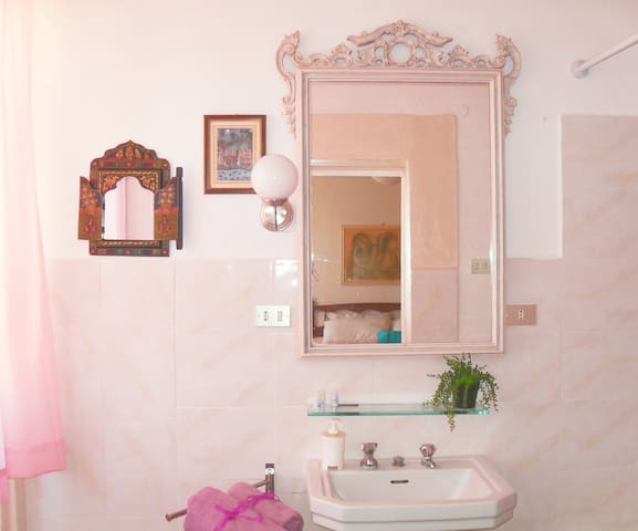 Appartamento luminoso - Fucecchio - Apartament