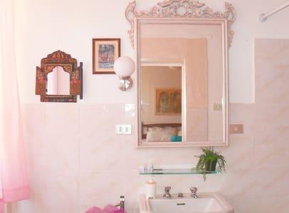 Appartamento luminoso - Fucecchio - 公寓