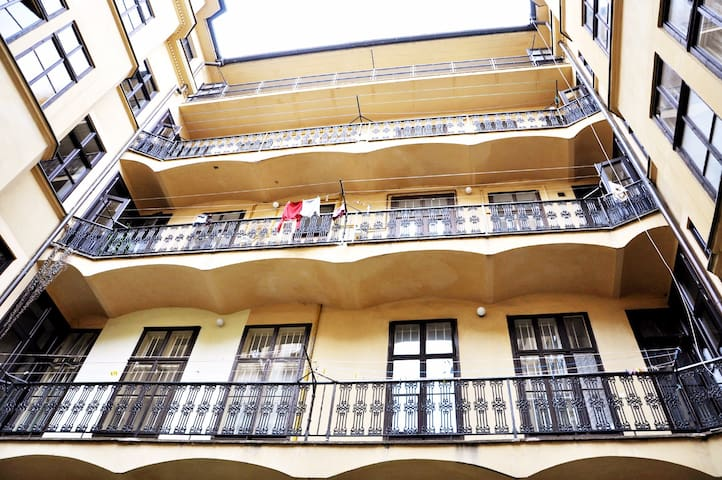 Old Town St Agnes Comfy 2BDR❤️Washer Netflix WiFi