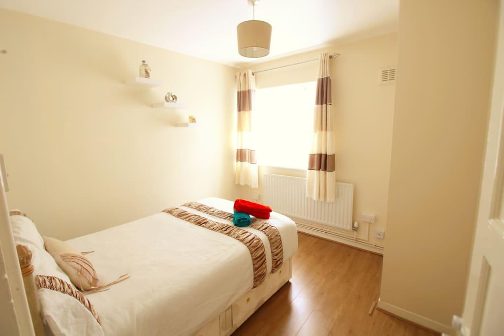 Ans piso encantador en londres este 8ppl zona 2 apartamentos en alquiler en londres gran - Apartamento en londres ...