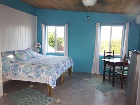Turtle Creek Inn By The Sea, Oceanview