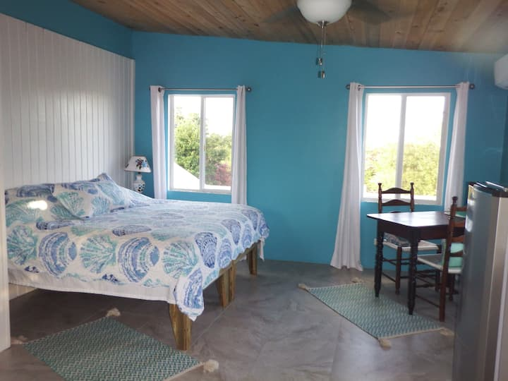 Turtle Creek Inn By The Sea, Oceanview