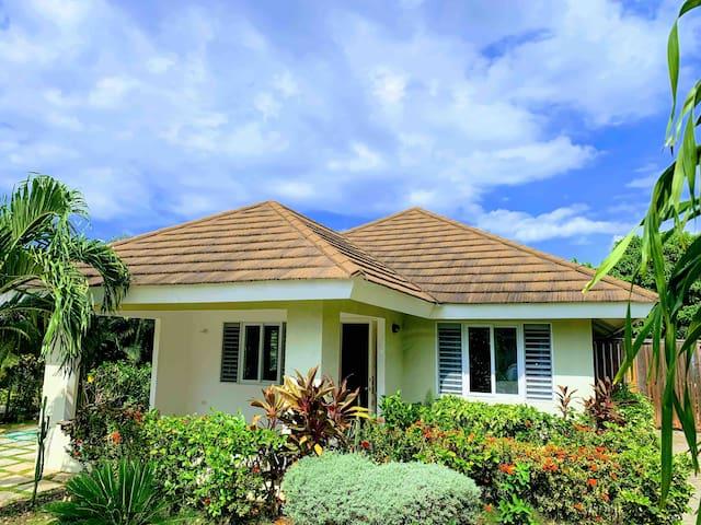 Milagro@The Palms,Richmond Estate,Ocho Rios,St Ann