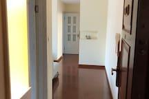 门厅/玄关/鞋柜