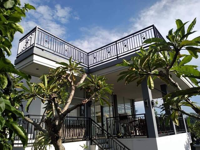 Naya Home - Singaraja