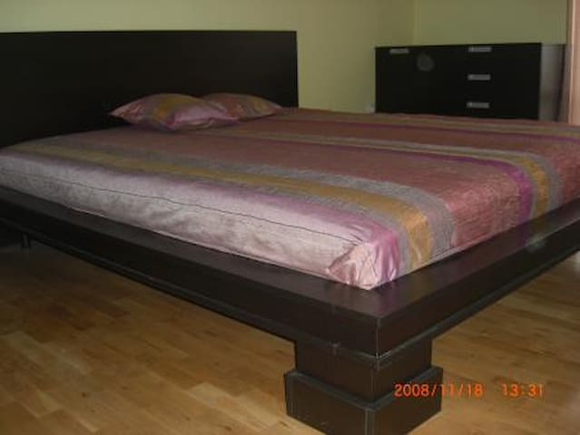 Apartment in Blagoevgrad - Bulgaria - Blagoevgrad