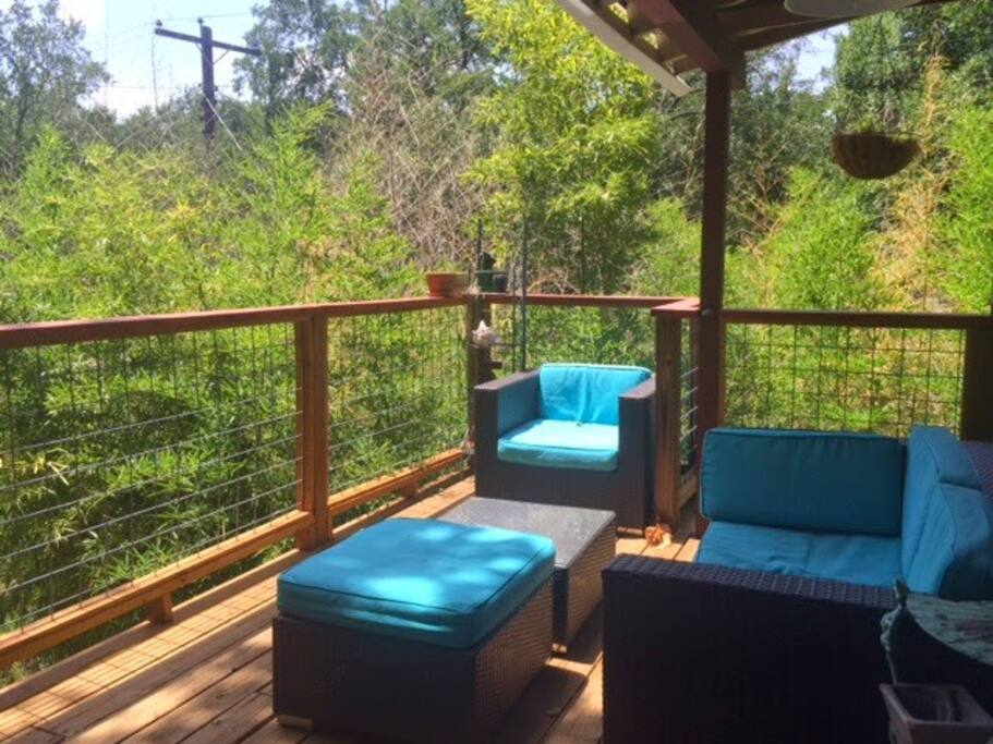 bedroom 1 bath houses for rent in austin texas united states