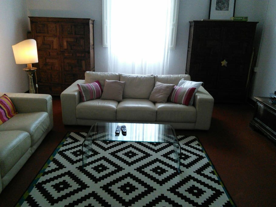 Beautiful house terrace in the park appartamenti in for Casa italia forli