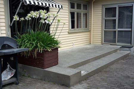 Central 3 bedroom home - Methven - Methven - Casa