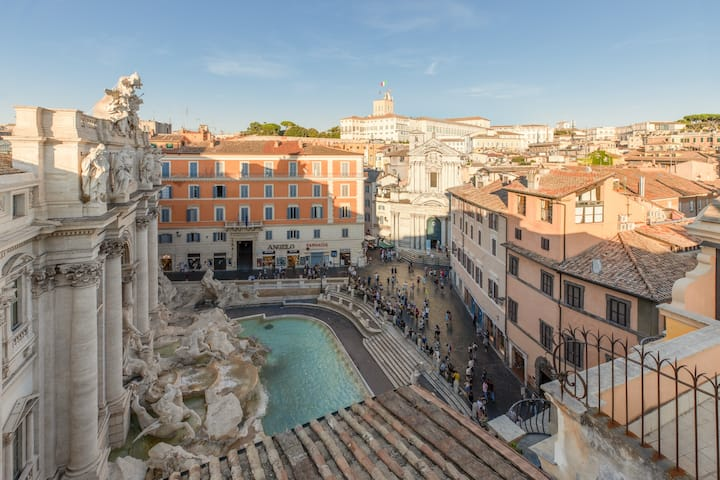 iFlat | HIT Home in Trevi