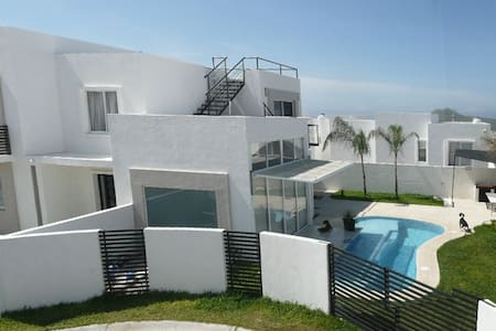 Spectacular house in Cabo! - 카보 산 루카스