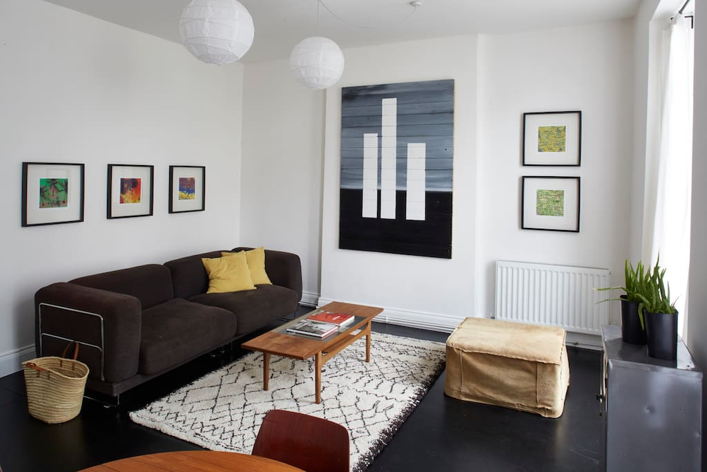 Bed Flats To Rent Frome