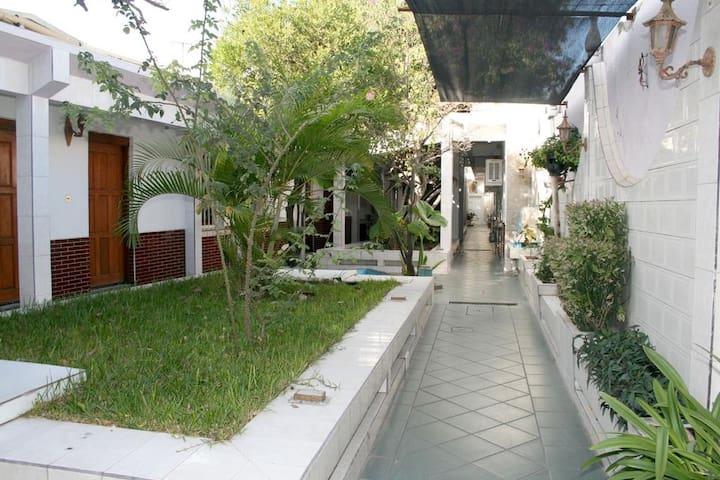 Departamento centro Monterrey Fundidora  Cintermex