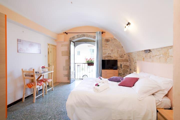 Le Scale Sul Barocco 0 - Ragusa - Appartement