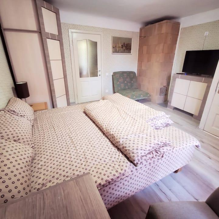 Livu 10 Apartments 3