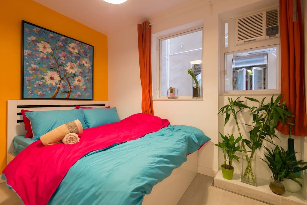 1br austinjordanmtr new reno cozy quiet for Element apartments reno