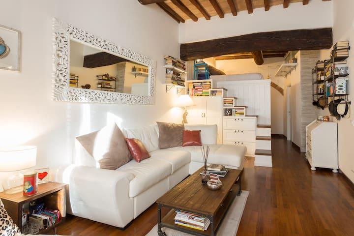 Perugia 2017 top 20 perugia vacation rentals vacation homes condo rentals airbnb perugia umbria italy