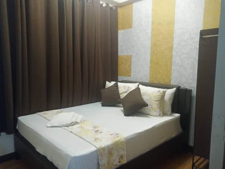 BDS Bay Area Suites 1 Bed Room/ R5