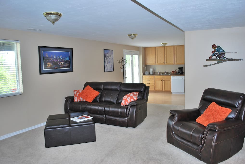 Corner Canyon Retreat Apartments For Rent In Draper