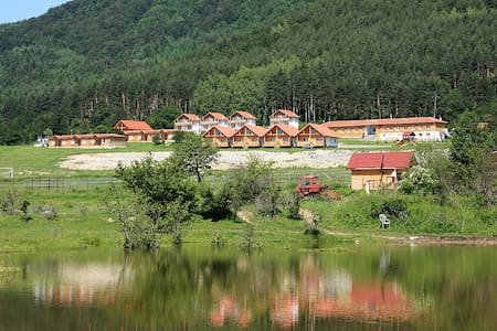 Caccia vacanza in Bulgaria - Karlovo - 其它