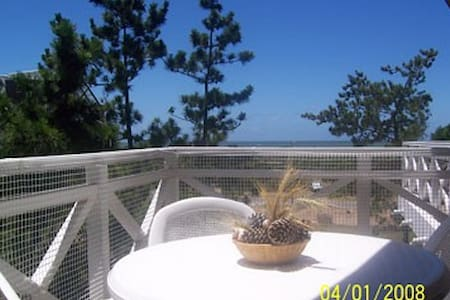 Great appartment special for family - Costa del Este