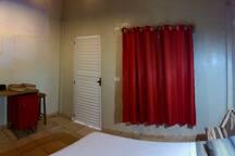 Smart suite Abis