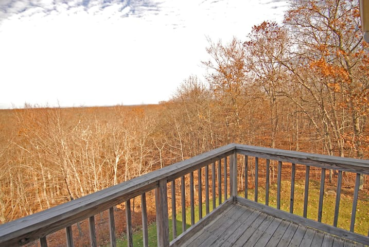 YOUR SUMMER HOME IN THE HAMPTONS!!! - Amagansett - Ev