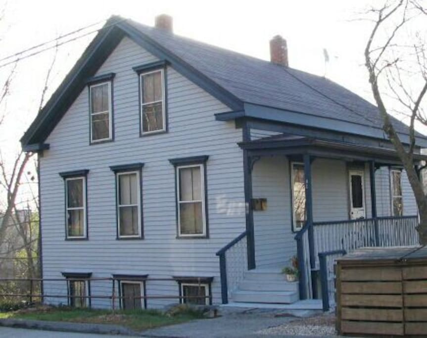 Norwich Ct Rooms For Rent