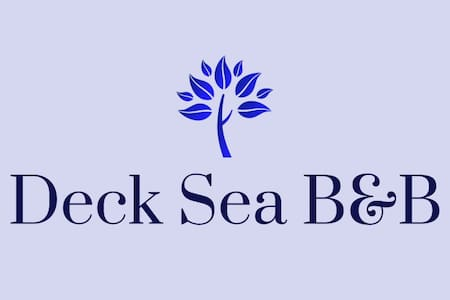 Deck Sea B&B