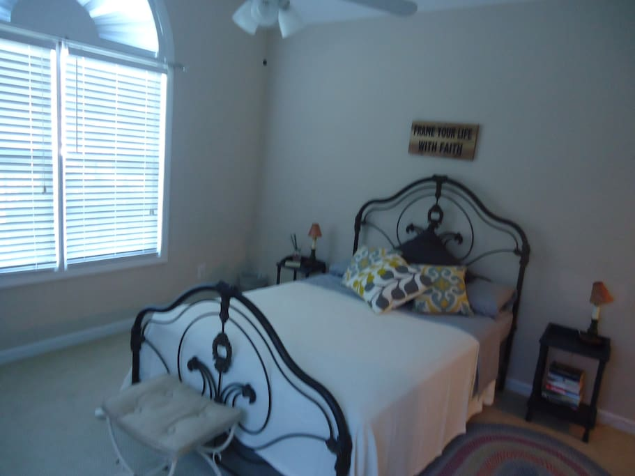 Aiken Sc Rooms For Rent