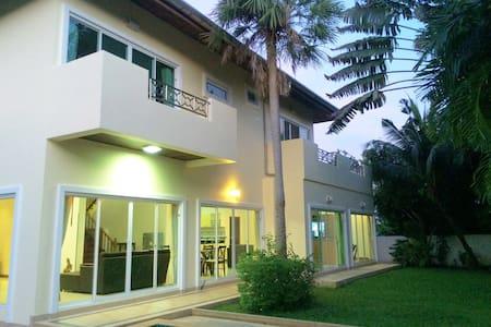 Chalong Executive Villa  - Chalong