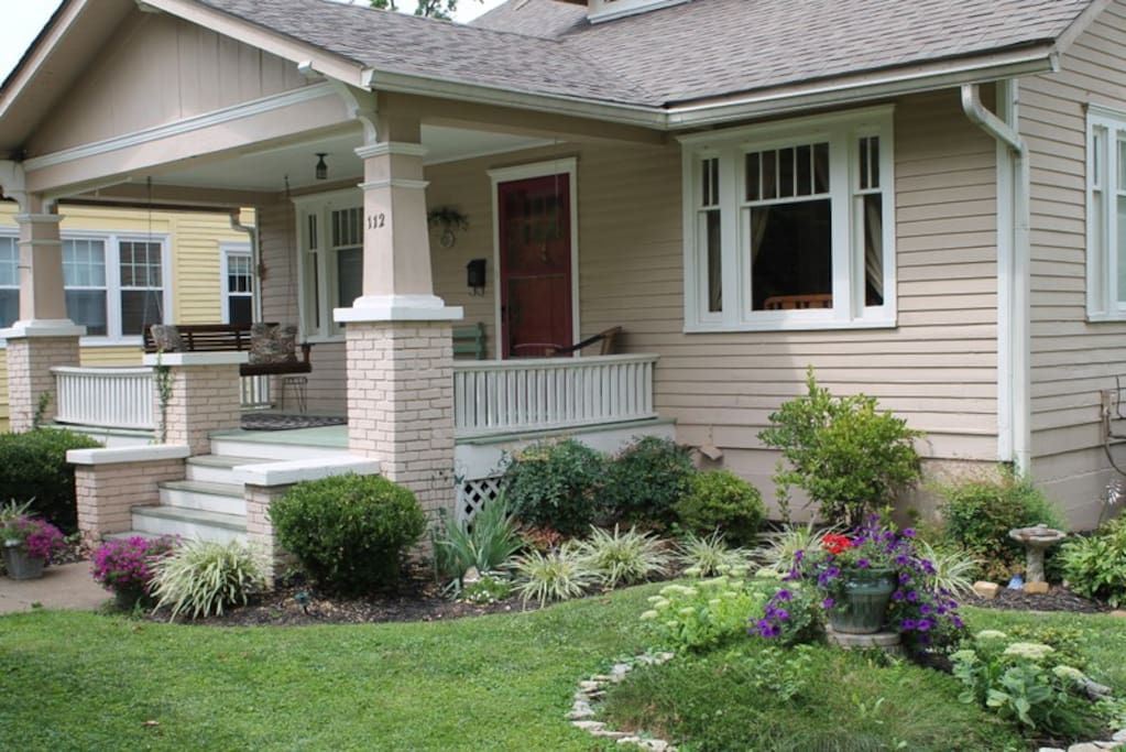 bardstown bungalow houses for rent in bardstown kentucky united states