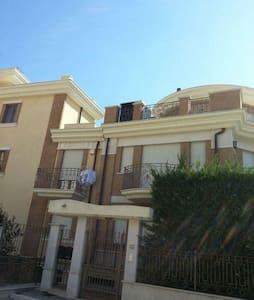 Accogliente Appartamento a 700mt dal Santuario - San Giovanni Rotondo - Lejlighed