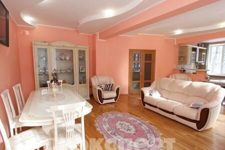 Квартира СПА - Ufa - Apartment
