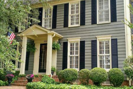 Southern Charm, Central location near everything! - Columbia