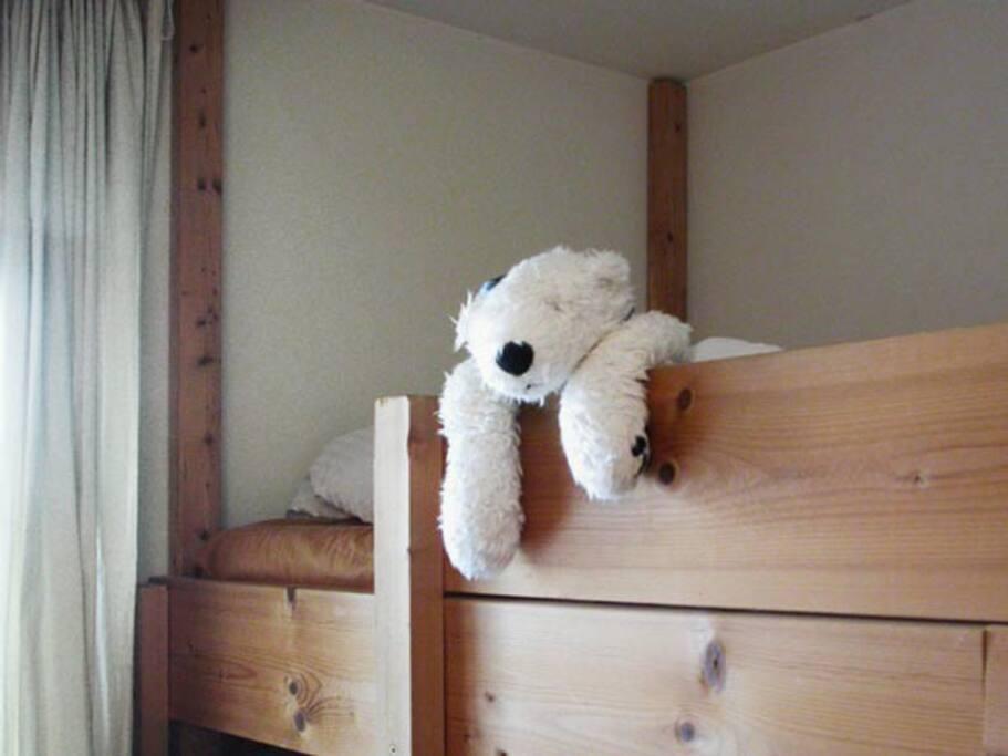 ferienwohnung salem n he bodensee apartments zur miete. Black Bedroom Furniture Sets. Home Design Ideas