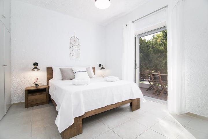 PolisHome * Luxury Apartment